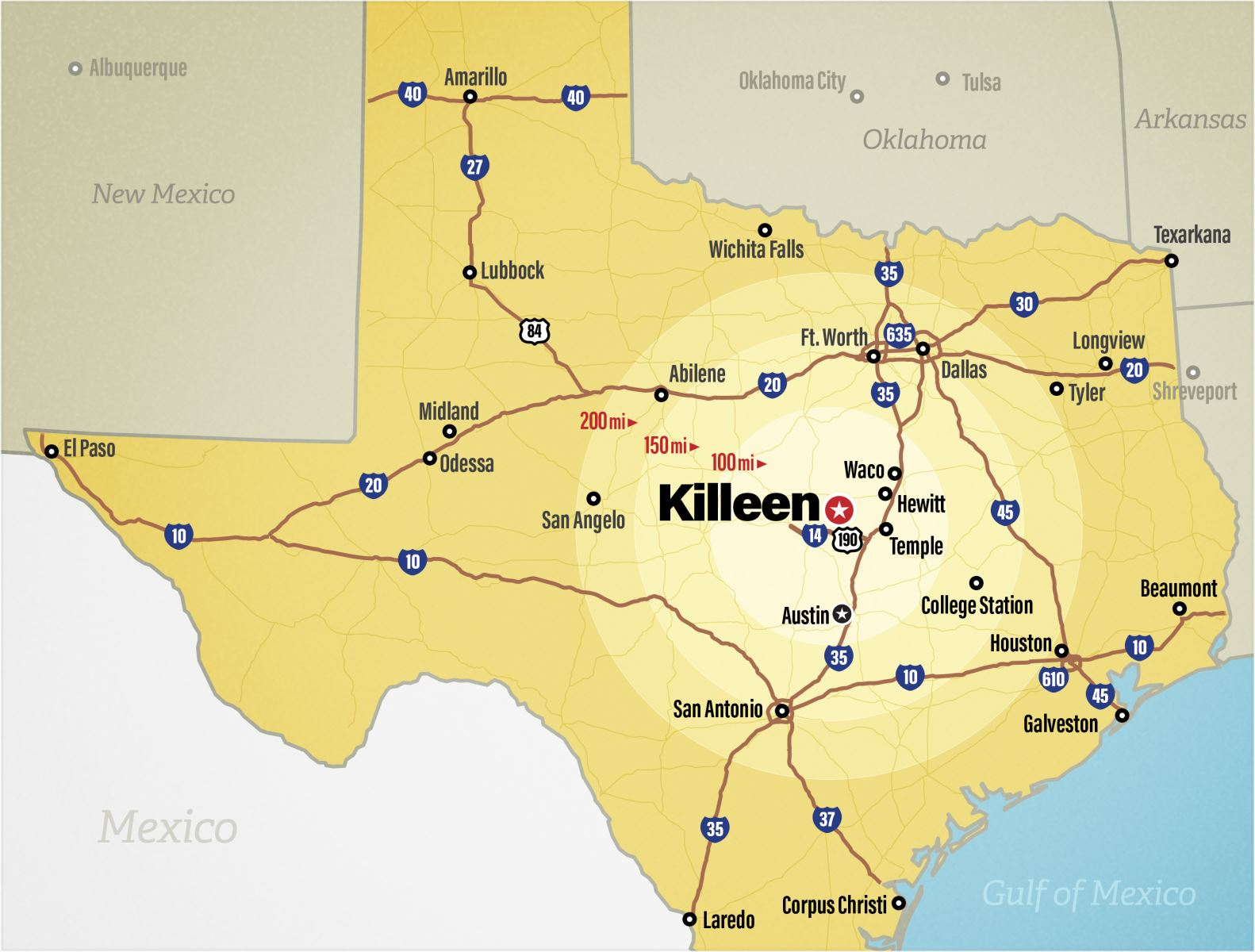Home | Killeen Economic Development Corporation Killeen Texas Map on fort hood map, killeen police department, killeen city hall, killeen beach, killeen airport, killeen driving school, san angelo tx zip code map, killeen tx, killeen isd, killeen murder,